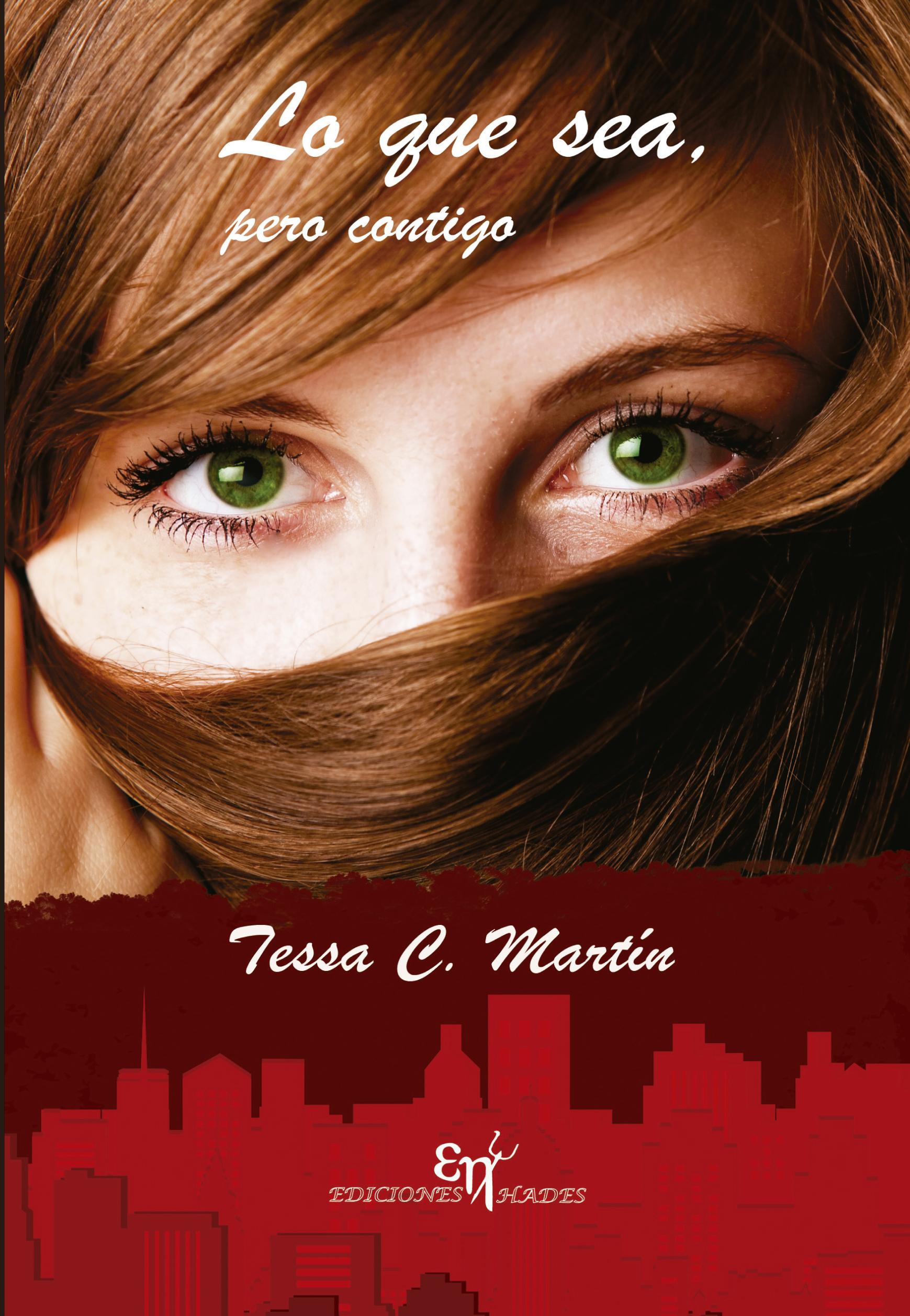 http://www.romanticamente.es/wp-content/uploads/2014/11/Portada-FB.-Lo-que-sea-pero-contigo-1.jpg